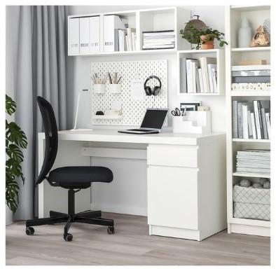 espacio para mejorar horarios de estudio